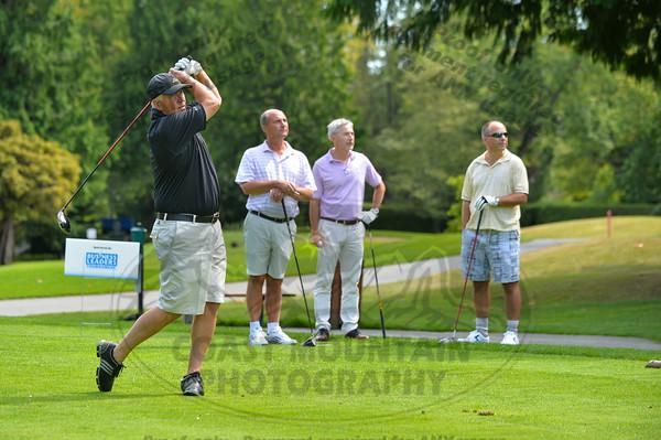 BIV Golf 047