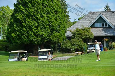 BIV Golf 060