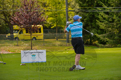 BIV Golf 071