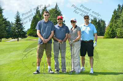 BIV Golf 053