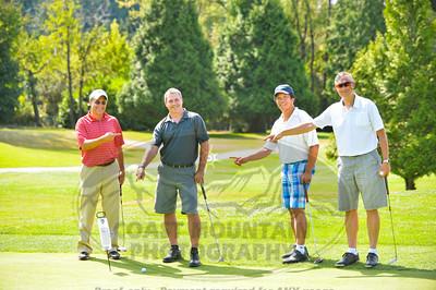 BIV Golf 065