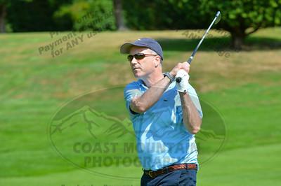 BIV Golf 057