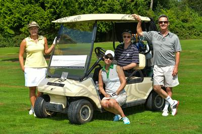 BIV Golf 061