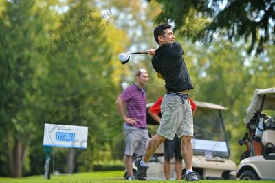 BIV Golf 044