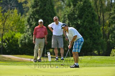 BIV Golf 067