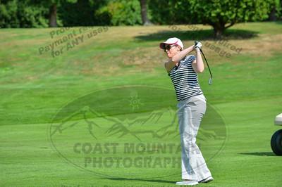 BIV Golf 058