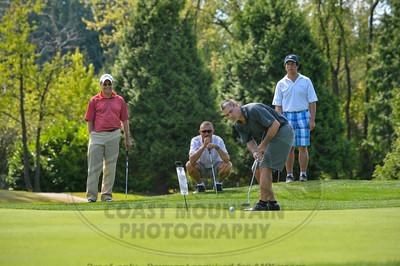 BIV Golf 066