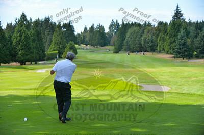 BIV Golf 072