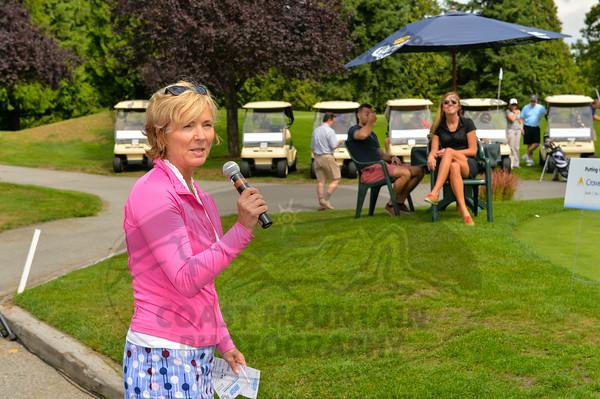 BIV Golf 033