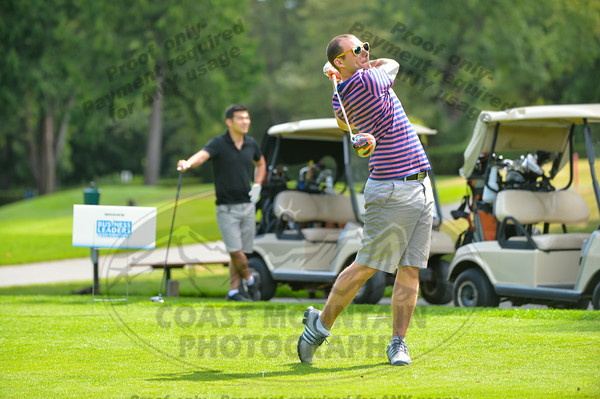 BIV Golf 042