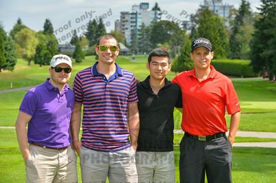 BIV Golf 039