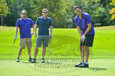 BIV Golf 051
