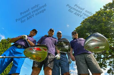 BIV Golf 063
