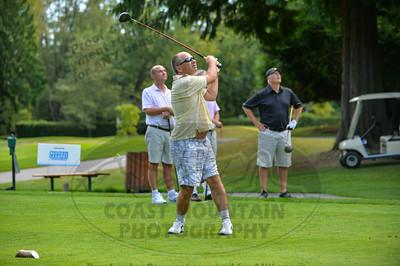 BIV Golf 048