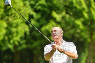 BIV Golf 050