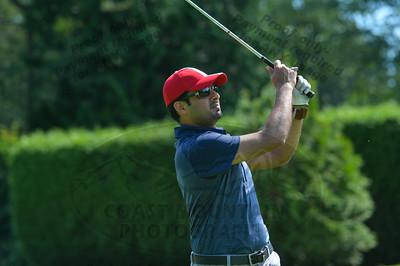 BIV Golf 056