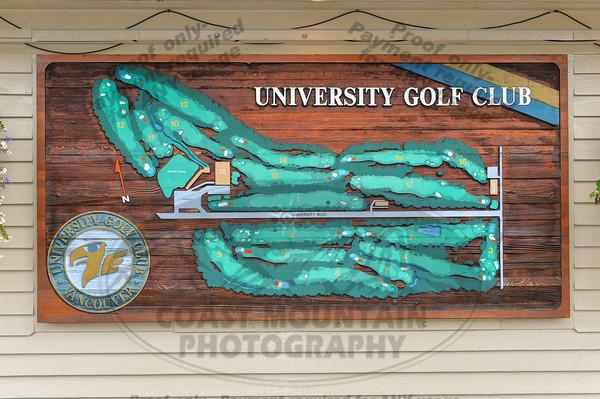 BIV Golf 026