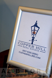 Apr 30, 2015 Copper Hill Real Estate's Launch Party