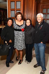 Dec 5, 2013 Philadelphia Pet Hotel & Villas, Le Merridian -