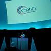 Oct 28, 2015 Chorus Communications Technology Fall Forum