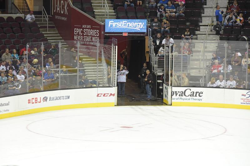 Monsters Hockey Raw JPEGS