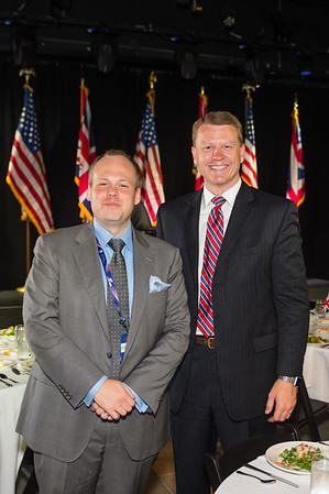 RNC Lunch WM Events