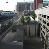 The Monorail: Harrah's/Imperial Palace station