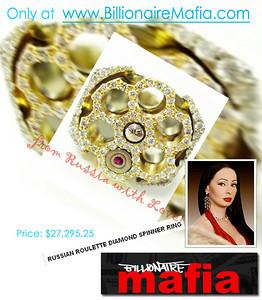 billionaire-mafia-russian-roullette-ring-Lana-Fuchs-picture