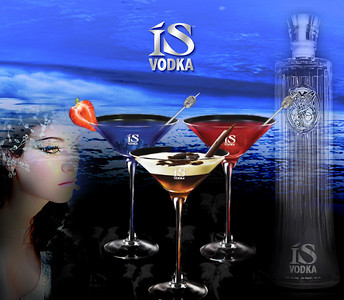 000-isvodka-is-vodka-photo