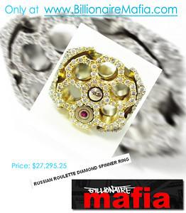 billionaire-mafia-russian-roullette-ring-Lana-Fuchs-image