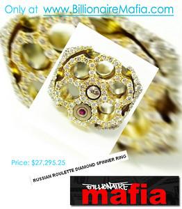 billionaire-mafia-russian-roullette-ring-Lana-Fuchs-photo