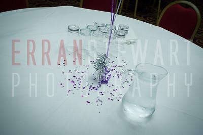Erran Stewart Photography-2