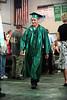 Byer's Graduation 2010