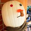 class scarecrow