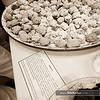 "Spanish Immersion Progressive Dinner -  dessert at the Natsoulas Gallery<br />  <a href=""http://www.natsoulas.com"">http://www.natsoulas.com</a>"