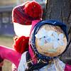 class scarecrows