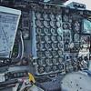 Pilot's Instruments