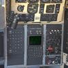Close -up of Navigator panel