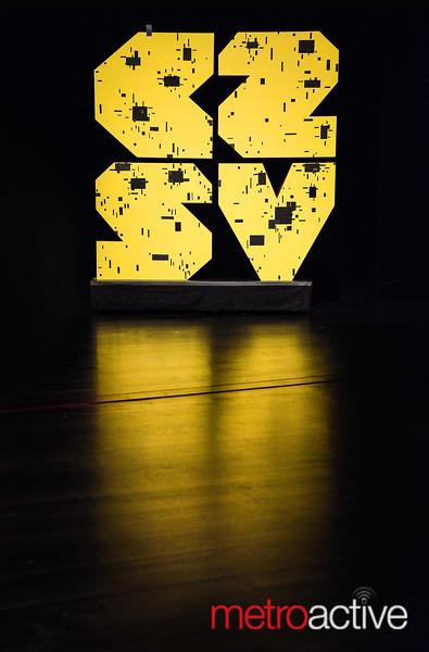 C2SV: 2016 ~ Creative Convergence Silicon Valley // THURSDAY