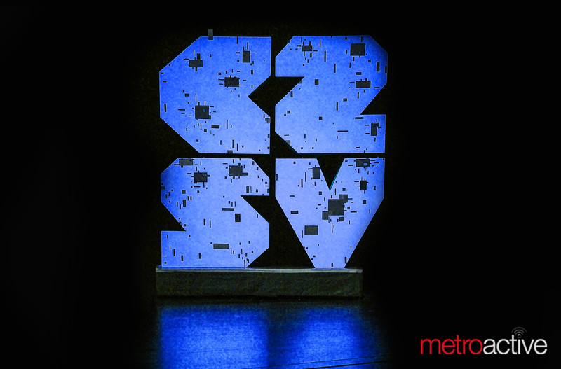 C2SV: 2016 ~ Creative Convergence Silicon Valley // SATURDAY