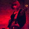 C2SV 2014 Saturday night showcase