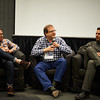 C2SV Technology Conference - Day Three