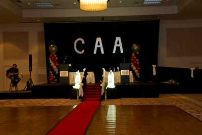 CAA_Awards_Portraits_Event
