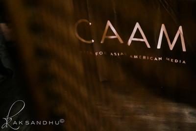 2019-04-9_CAAMbyAK-15