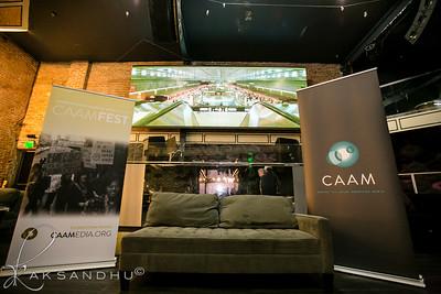 2019-04-9_CAAMbyAK-10