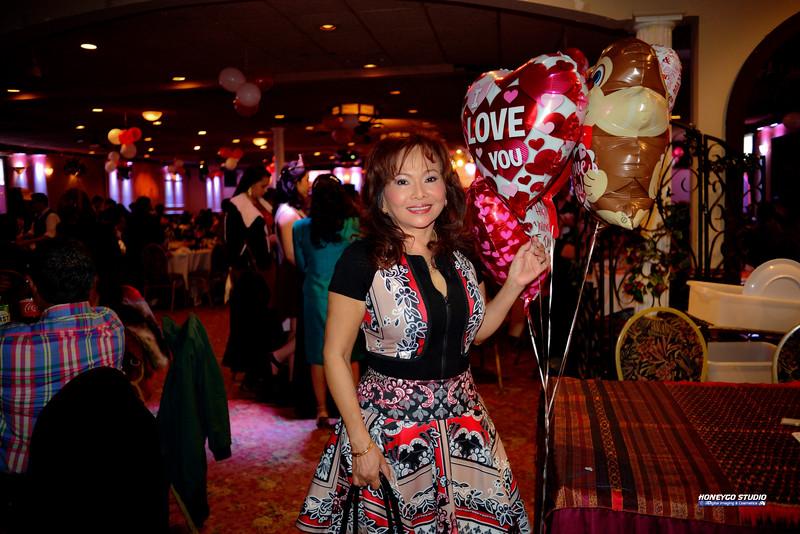 Valentine_Party_DC_040