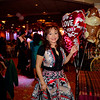 Valentine_Party_DC_040