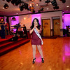 Valentine_Party_DC_013