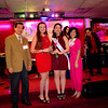 Valentine_Party_DC_012