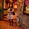 Valentine_Party_DC_048